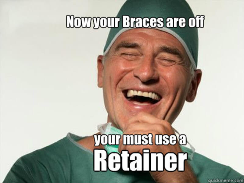 Northwest-Orthodontics-Retainer-Picture