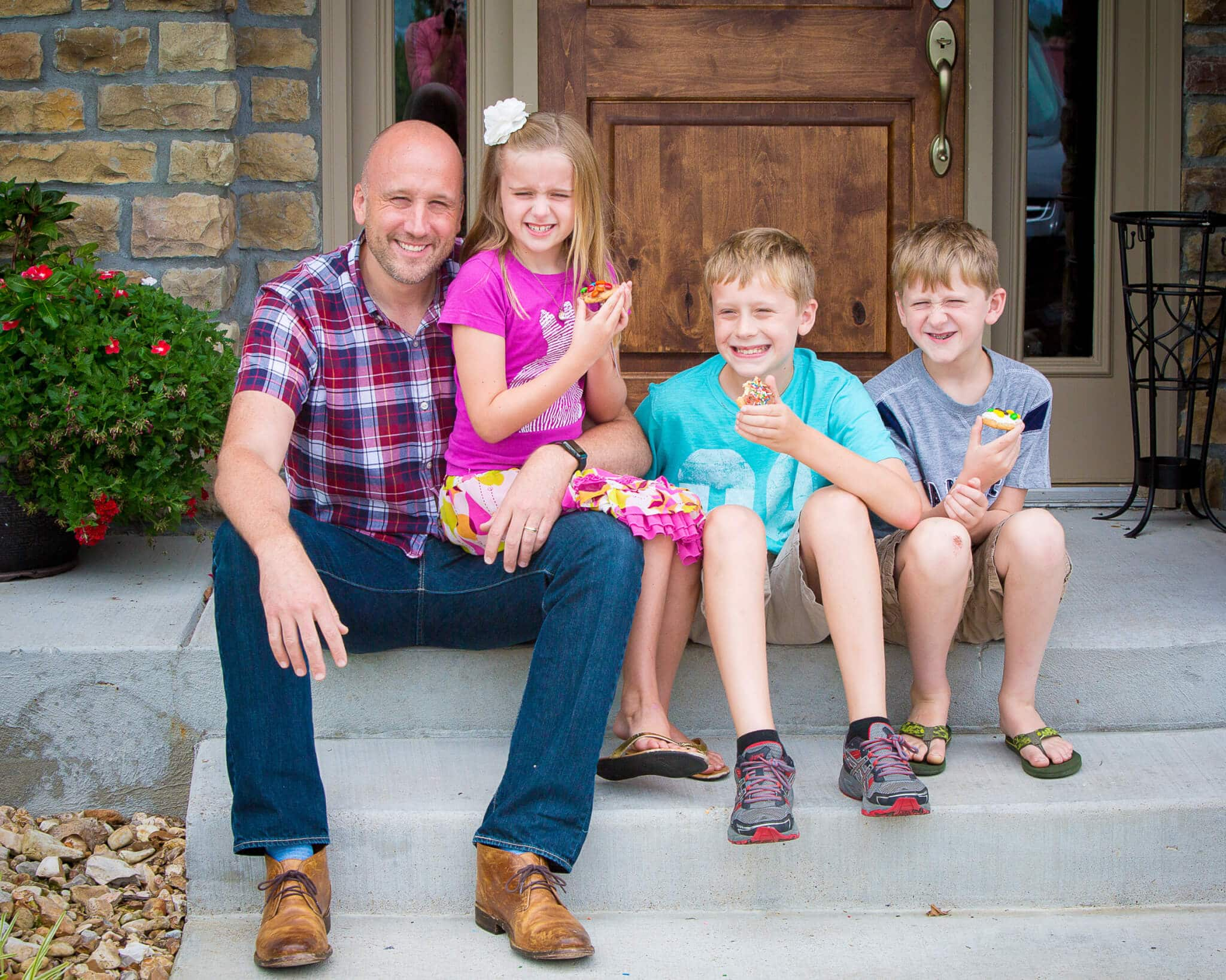 1-13-Northwest-Orthodontics-Fayetteville-Arkansas-Day-1