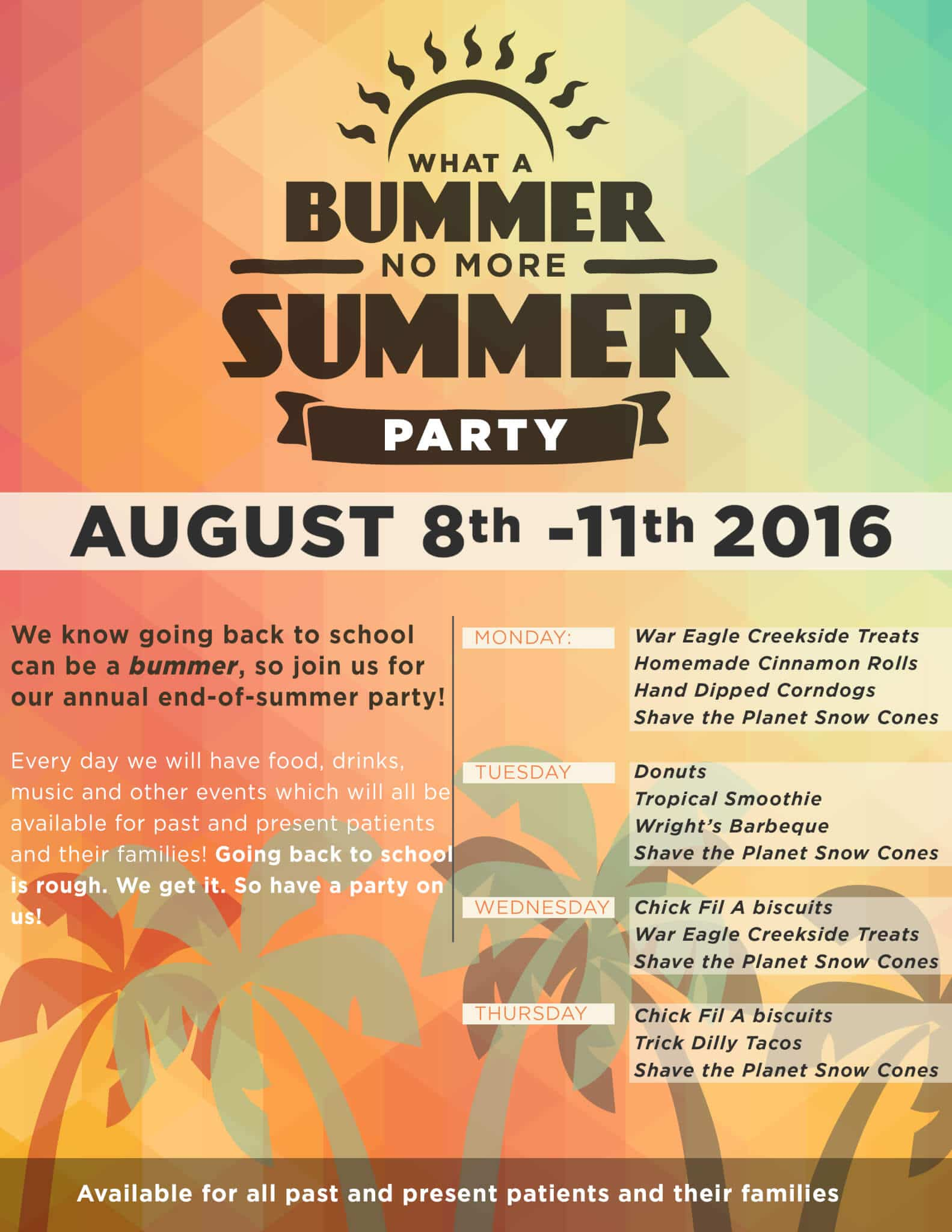 SUMMER-FLYER-2016-latest
