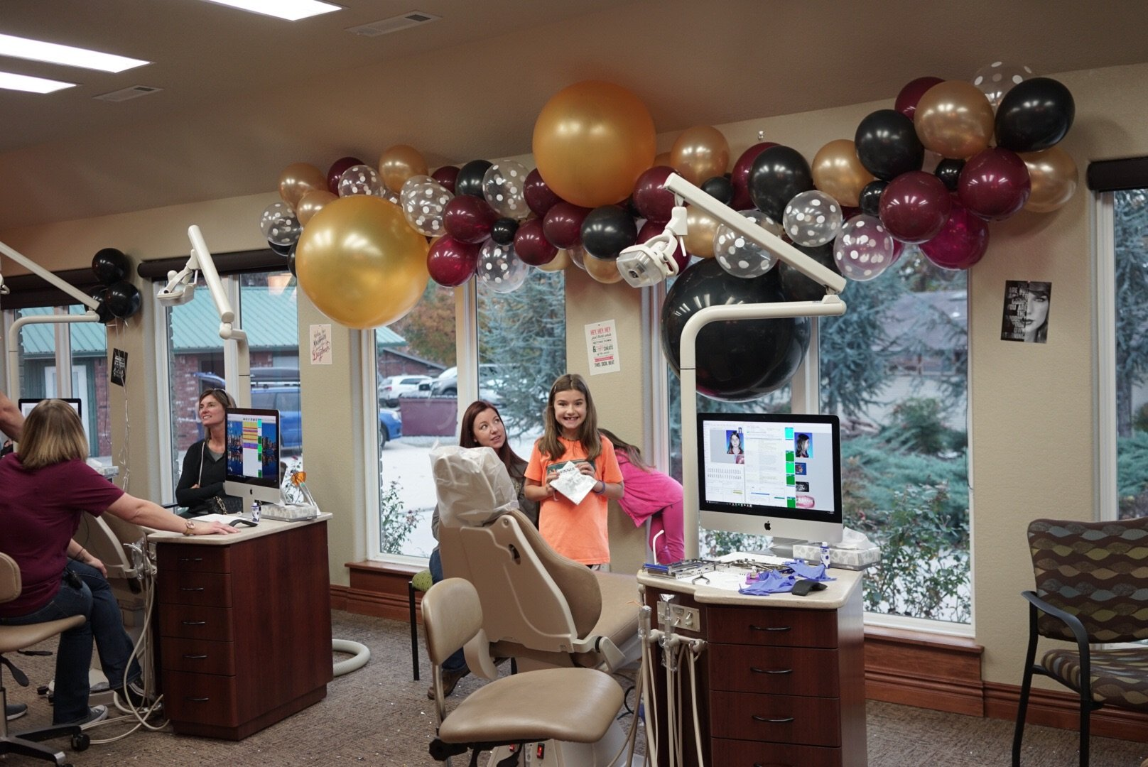 Northwest Orthodontics – Fayetteville AR Braces & Invisalign