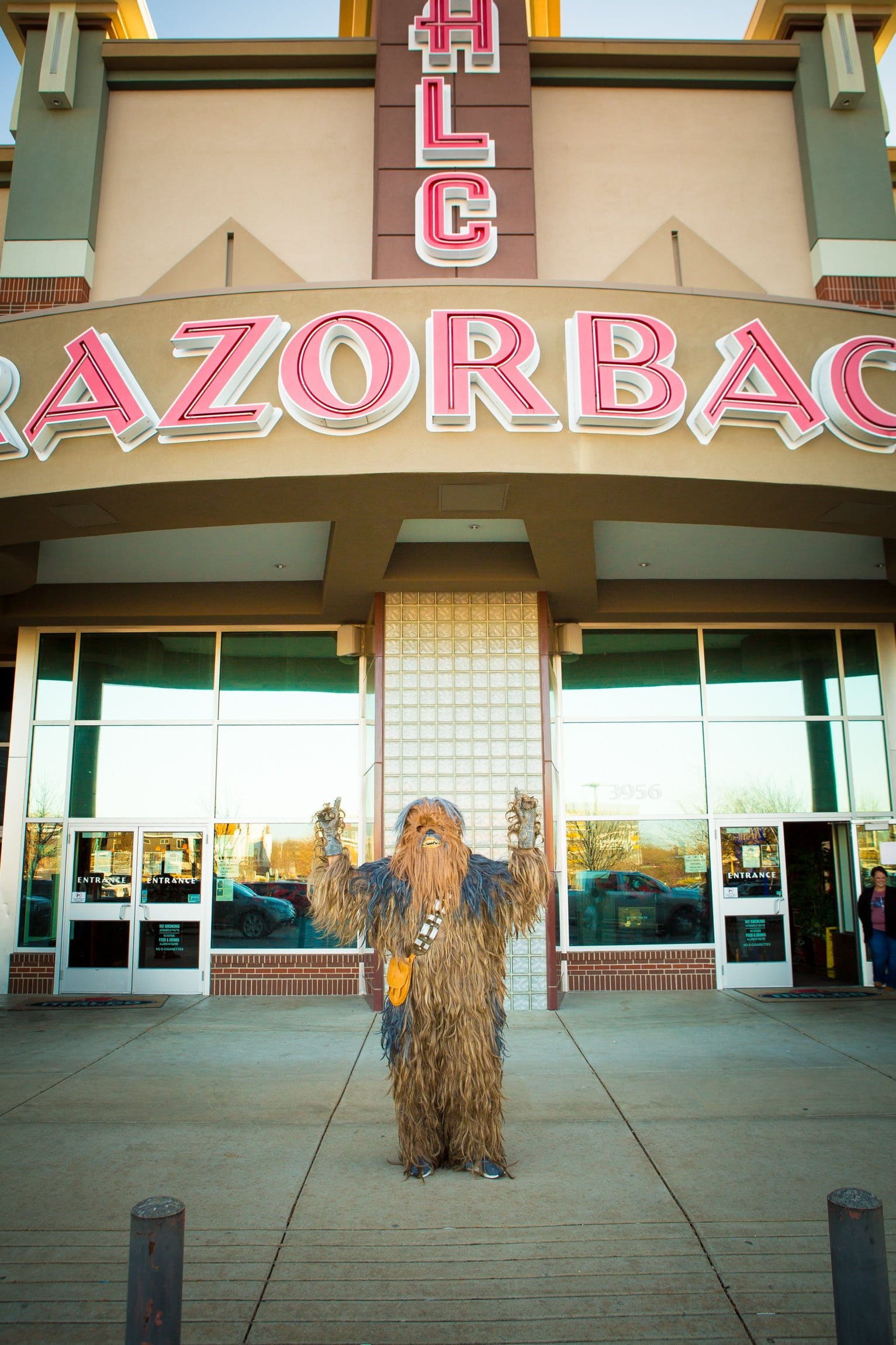 Northwest-Orthodontics-Star-Wars-2018-Star-Wars-Movie-Day-Fayetteville-Arkansas-36-of-38