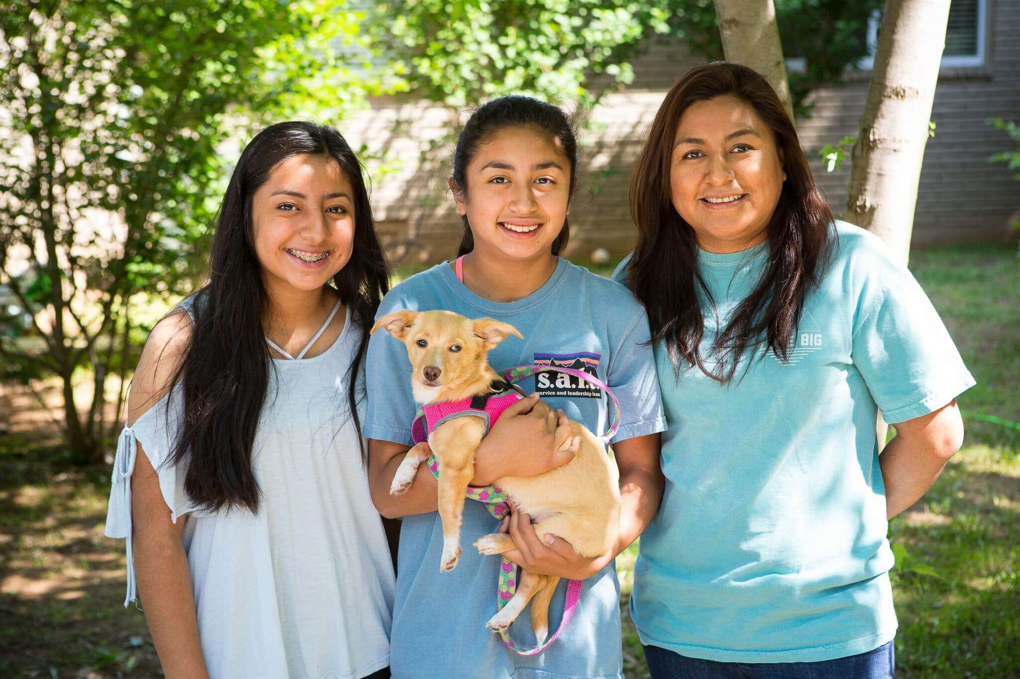 Northwest-Orthodontics-Dog-Adoption-2018-3-1